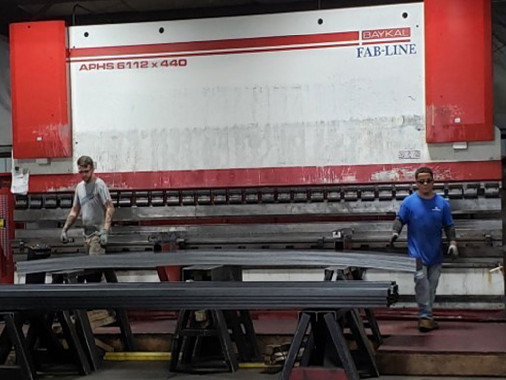 Forming-Rollling-Stamping-1