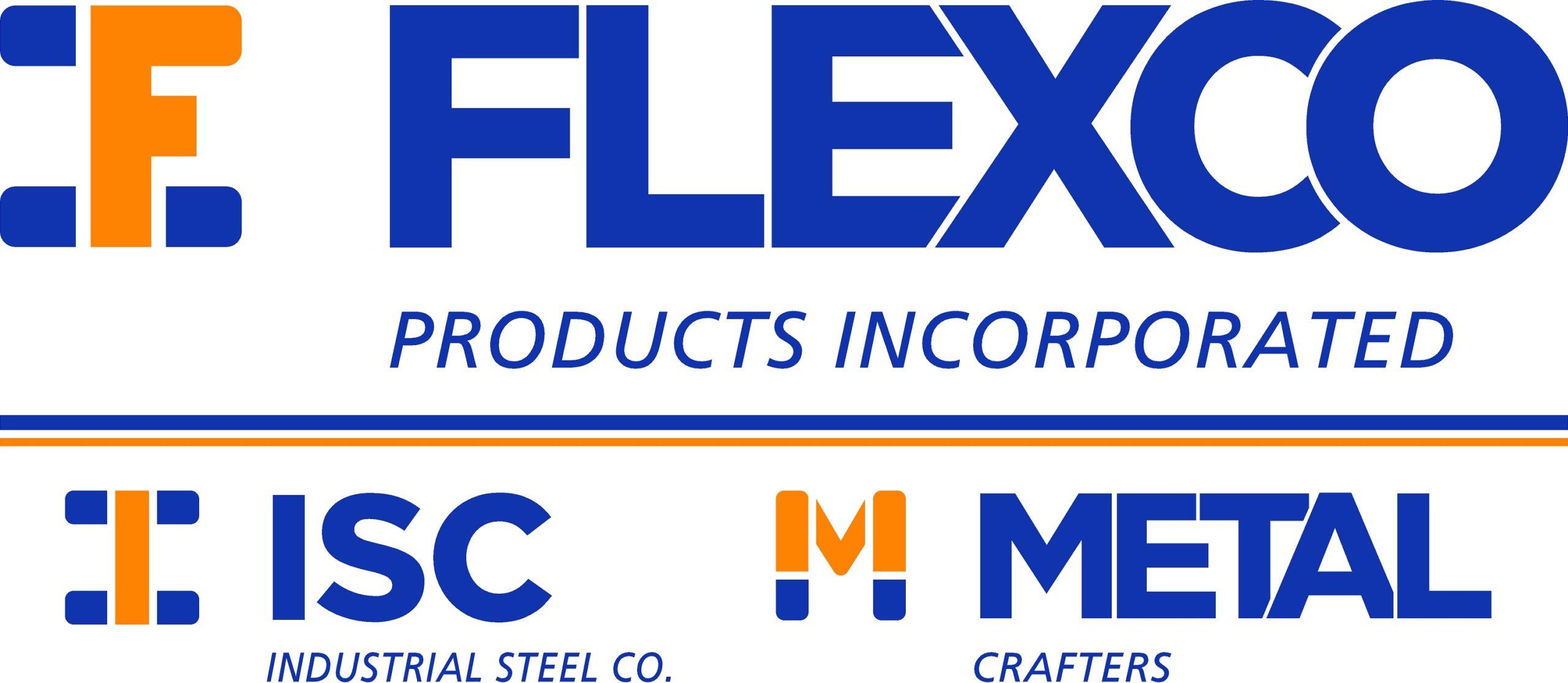 Flexco_GroupLogo