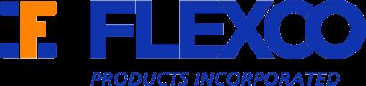 Flexco_Logo