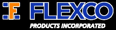 Flexco Products